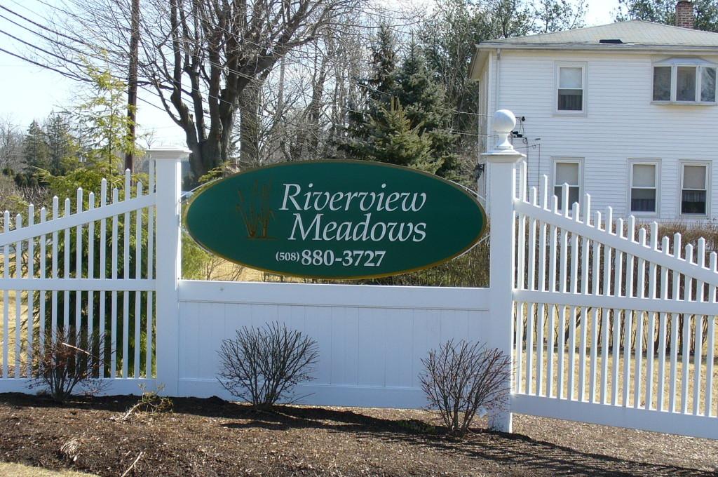 Riverview Meadows – Raynham, MA 02767