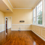 Photograph of Dining Room at 8 Lincoln Street, Unit 202, North Easton MA